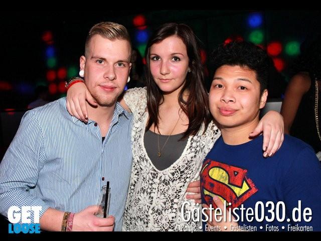 https://www.gaesteliste030.de/Partyfoto #70 Club R8 Berlin vom 24.02.2012
