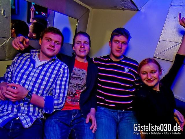 https://www.gaesteliste030.de/Partyfoto #12 Q-Dorf Berlin vom 24.01.2012