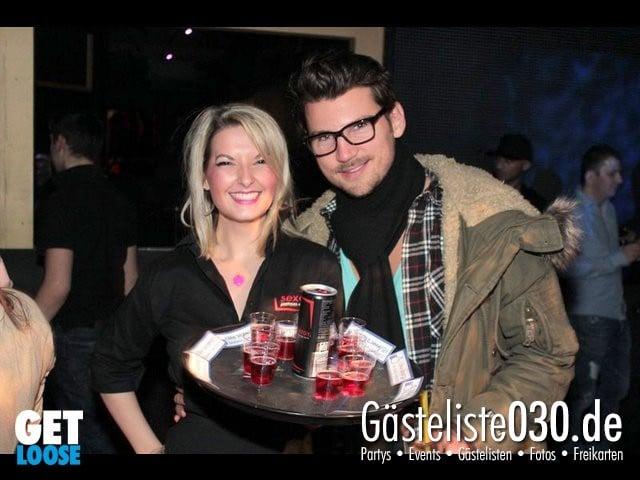 https://www.gaesteliste030.de/Partyfoto #20 Club R8 Berlin vom 10.02.2012