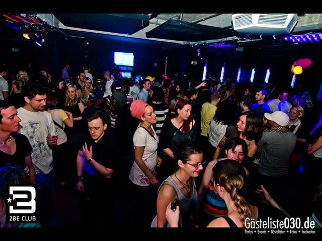 https://www.gaesteliste030.de/Partyfoto #115 2BE Club Berlin vom 28.01.2012