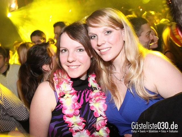 https://www.gaesteliste030.de/Partyfoto #24 Adagio Berlin vom 25.02.2012