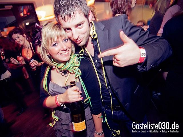 https://www.gaesteliste030.de/Partyfoto #54 Spreespeicher Berlin vom 31.12.2011