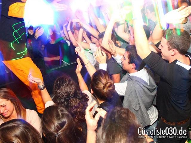 https://www.gaesteliste030.de/Partyfoto #39 Q-Dorf Berlin vom 29.02.2012