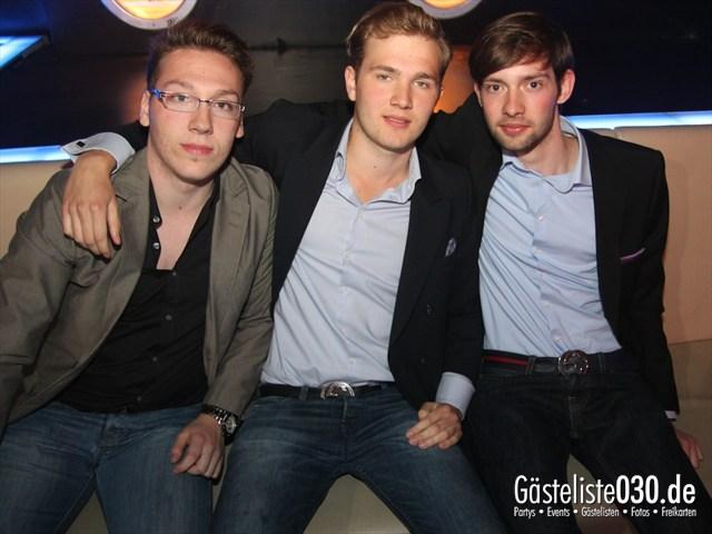 https://www.gaesteliste030.de/Partyfoto #31 Adagio Berlin vom 16.05.2012