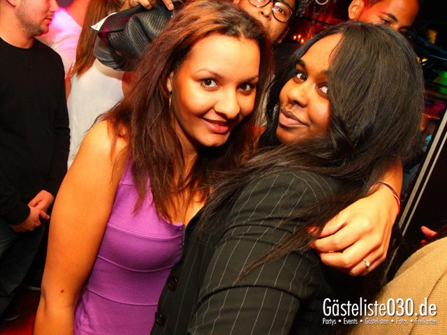 https://www.gaesteliste030.de/Partyfoto #115 Maxxim Berlin vom 02.04.2012