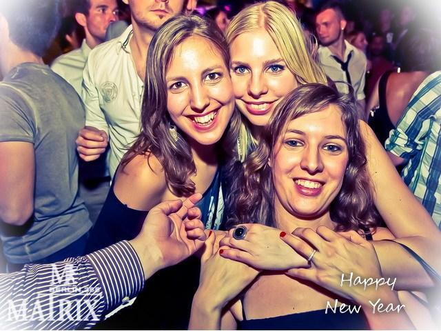 https://www.gaesteliste030.de/Partyfoto #45 Matrix Berlin vom 31.12.2011