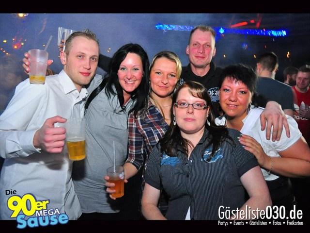 https://www.gaesteliste030.de/Partyfoto #110 Velodrom Berlin vom 04.02.2012