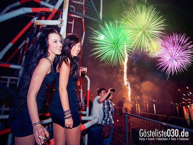 https://www.gaesteliste030.de/Partyfoto #4 Spreespeicher Berlin vom 31.12.2011