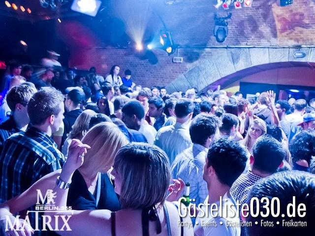 https://www.gaesteliste030.de/Partyfoto #30 Matrix Berlin vom 23.03.2012