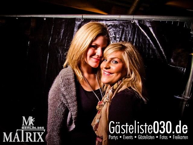 https://www.gaesteliste030.de/Partyfoto #16 Matrix Berlin vom 15.02.2012