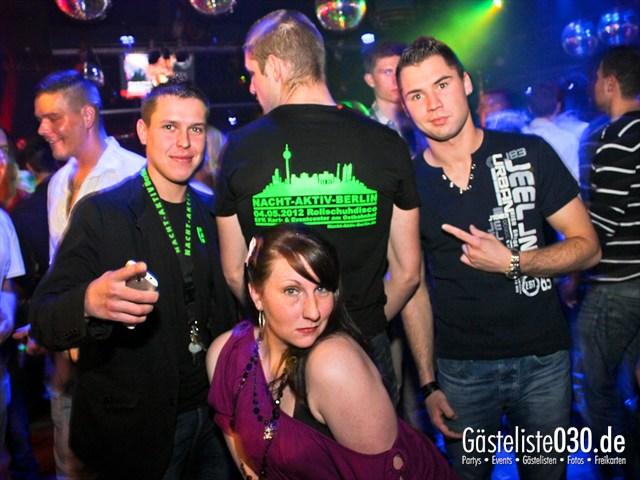 https://www.gaesteliste030.de/Partyfoto #75 Soda Berlin vom 20.04.2012