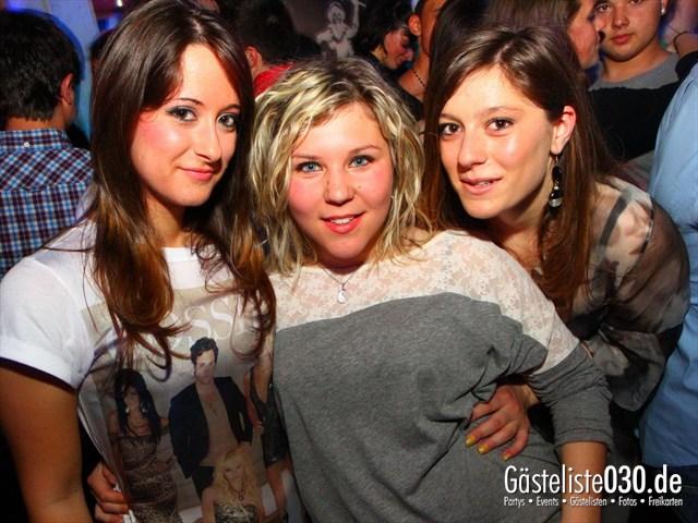 https://www.gaesteliste030.de/Partyfoto #41 Q-Dorf Berlin vom 20.04.2012