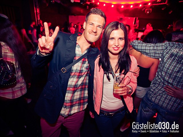 https://www.gaesteliste030.de/Partyfoto #8 Pulsar Berlin Berlin vom 04.05.2012
