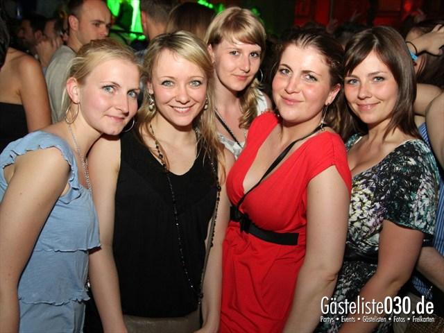 https://www.gaesteliste030.de/Partyfoto #108 Adagio Berlin vom 28.04.2012