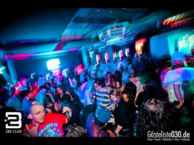 https://www.gaesteliste030.de/Partyfoto #86 2BE Club Berlin vom 14.01.2012