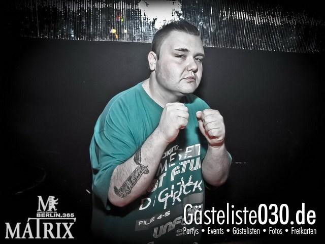 https://www.gaesteliste030.de/Partyfoto #76 Matrix Berlin vom 21.01.2012