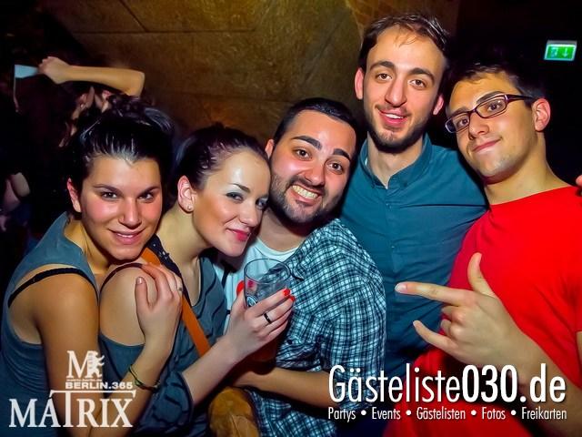 https://www.gaesteliste030.de/Partyfoto #102 Matrix Berlin vom 30.12.2011