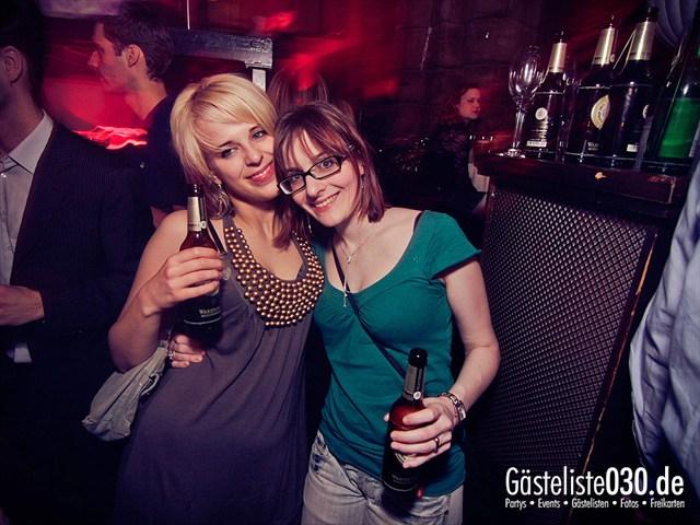https://www.gaesteliste030.de/Partyfoto #66 Adagio Berlin vom 09.03.2012