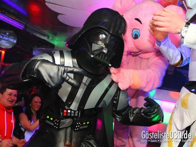 https://www.gaesteliste030.de/Partyfoto #216 Q-Dorf Berlin vom 03.03.2012