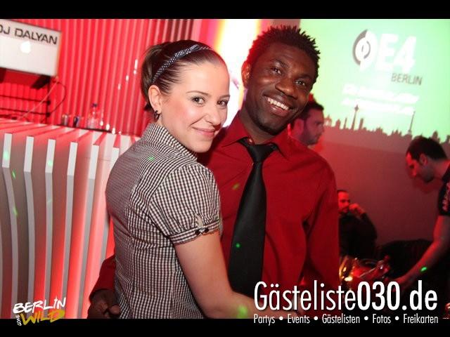 https://www.gaesteliste030.de/Partyfoto #54 E4 Berlin vom 17.03.2012