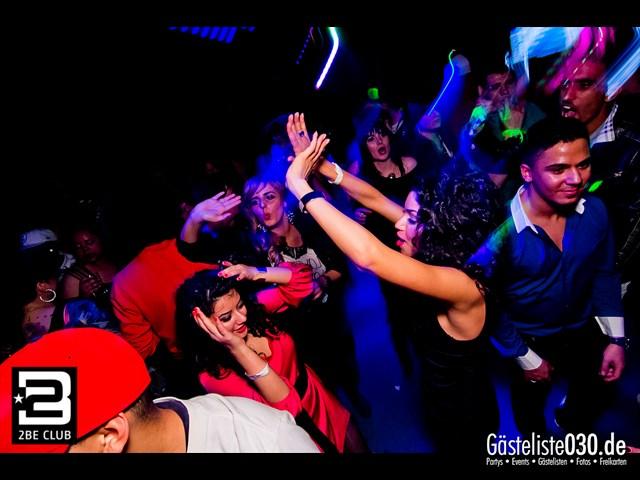 https://www.gaesteliste030.de/Partyfoto #40 2BE Club Berlin vom 31.12.2011