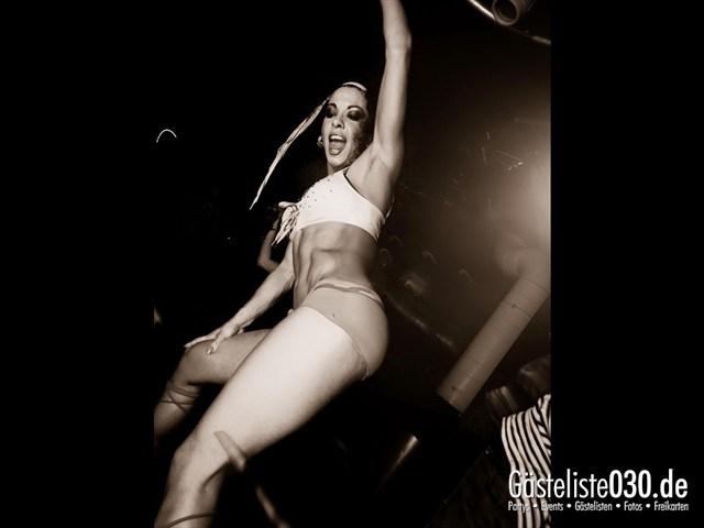 https://www.gaesteliste030.de/Partyfoto #83 Maxxim Berlin vom 23.04.2012