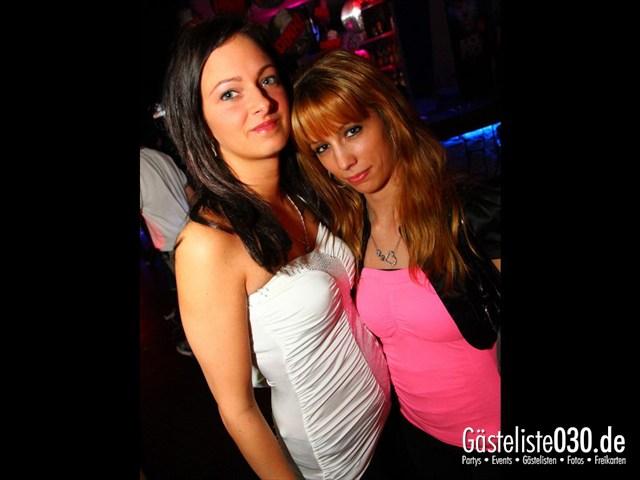 https://www.gaesteliste030.de/Partyfoto #62 Q-Dorf Berlin vom 16.03.2012