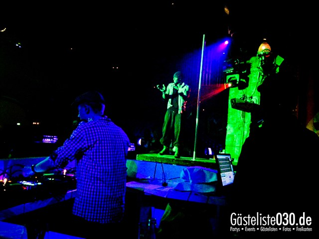 https://www.gaesteliste030.de/Partyfoto #56 Adagio Berlin vom 14.01.2012