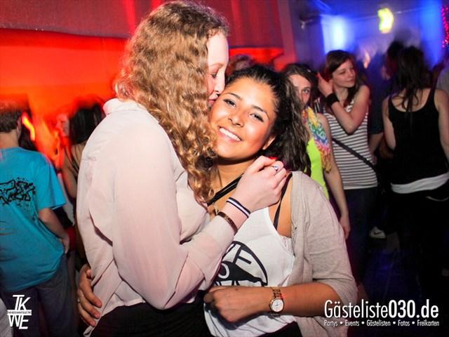https://www.gaesteliste030.de/Partyfoto #205 Fritzclub Berlin vom 09.04.2012