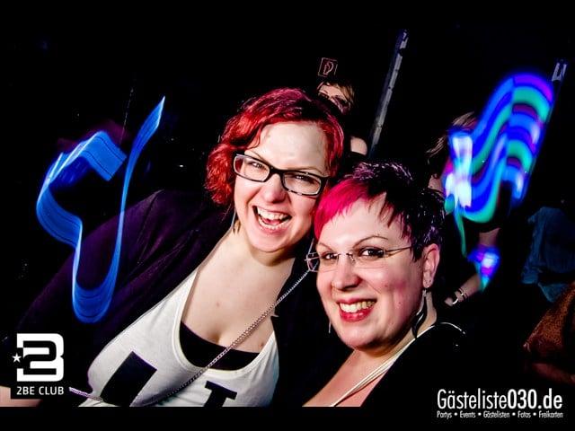 https://www.gaesteliste030.de/Partyfoto #198 2BE Club Berlin vom 25.02.2012