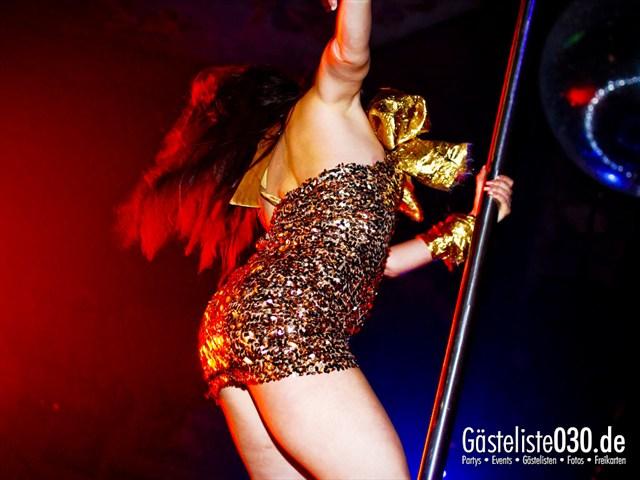 https://www.gaesteliste030.de/Partyfoto #1 Adagio Berlin vom 06.04.2012