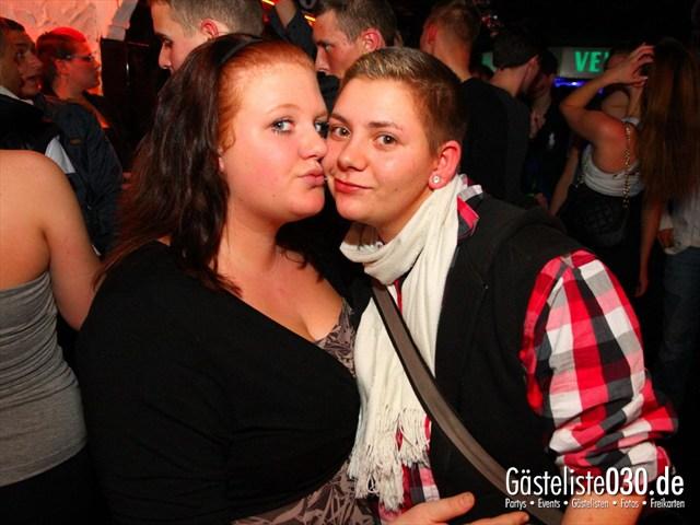 https://www.gaesteliste030.de/Partyfoto #132 Q-Dorf Berlin vom 21.12.2011