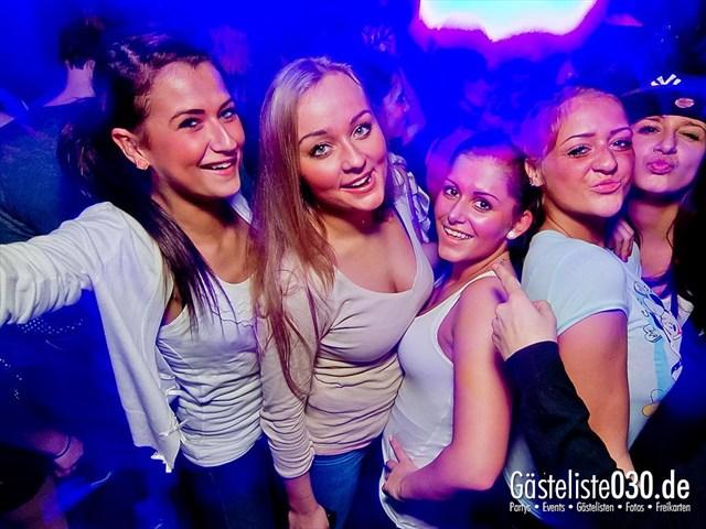 https://www.gaesteliste030.de/Partyfoto #54 Maxxim Berlin vom 02.01.2012