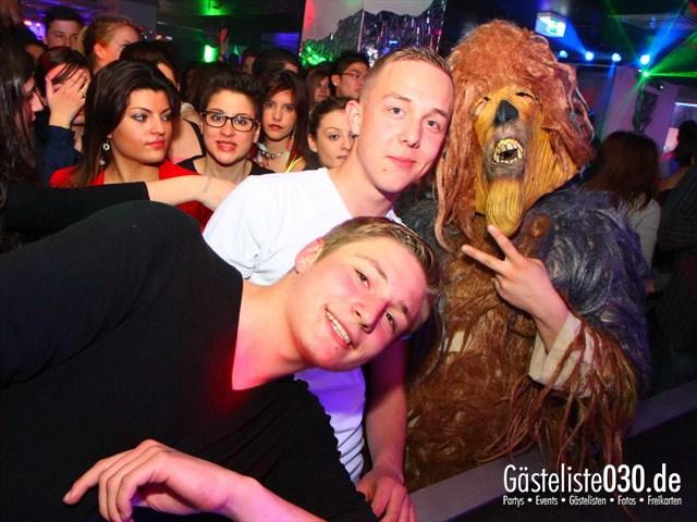 https://www.gaesteliste030.de/Partyfoto #76 Q-Dorf Berlin vom 21.04.2012