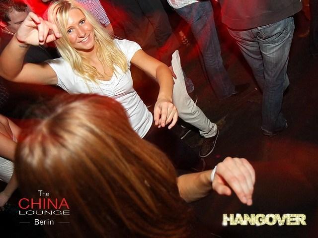https://www.gaesteliste030.de/Partyfoto #62 China Lounge Berlin vom 21.01.2012