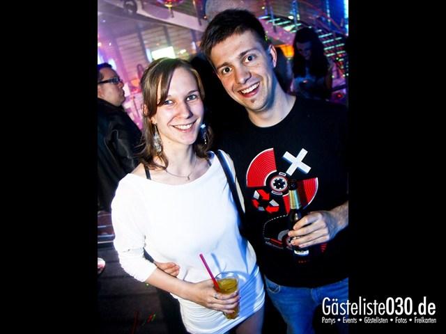 https://www.gaesteliste030.de/Partyfoto #120 E4 Berlin vom 30.04.2012