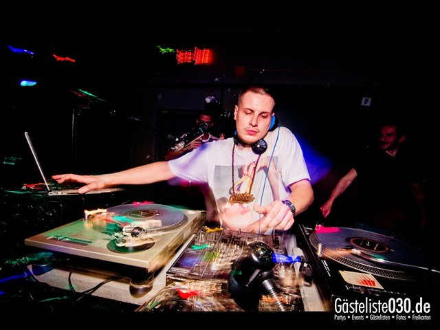 https://www.gaesteliste030.de/Partyfoto #106 2BE Club Berlin vom 07.01.2012