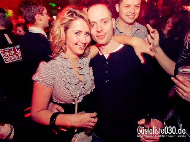 https://www.gaesteliste030.de/Partyfoto #59 Adagio Berlin vom 28.01.2012