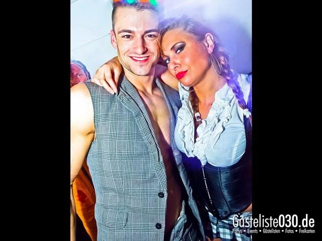 https://www.gaesteliste030.de/Partyfoto #167 Q-Dorf Berlin vom 28.03.2012