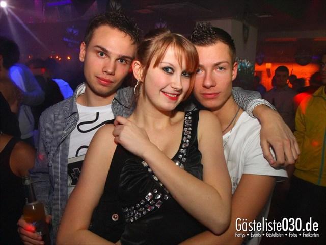 https://www.gaesteliste030.de/Partyfoto #111 Q-Dorf Berlin vom 11.02.2012