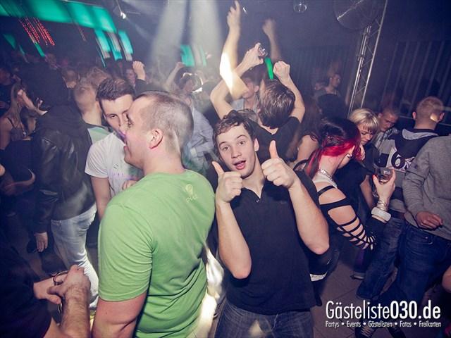 https://www.gaesteliste030.de/Partyfoto #65 Pulsar Berlin Berlin vom 24.02.2012