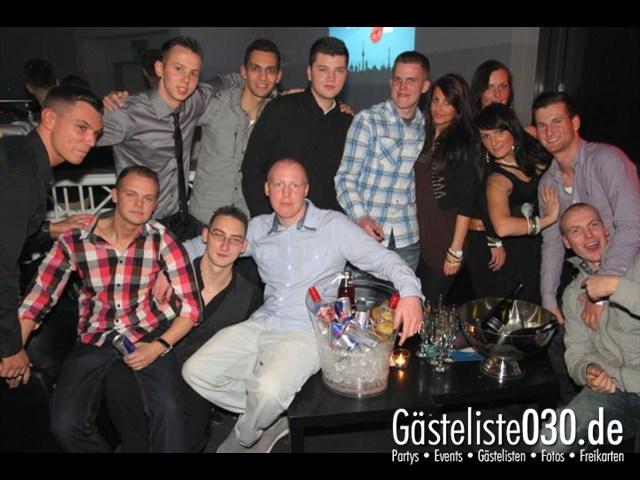 https://www.gaesteliste030.de/Partyfoto #85 E4 Berlin vom 10.12.2011