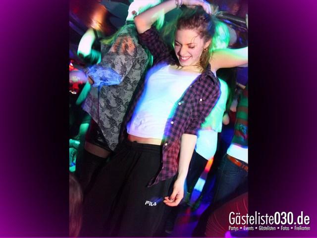 https://www.gaesteliste030.de/Partyfoto #126 Q-Dorf Berlin vom 01.02.2012