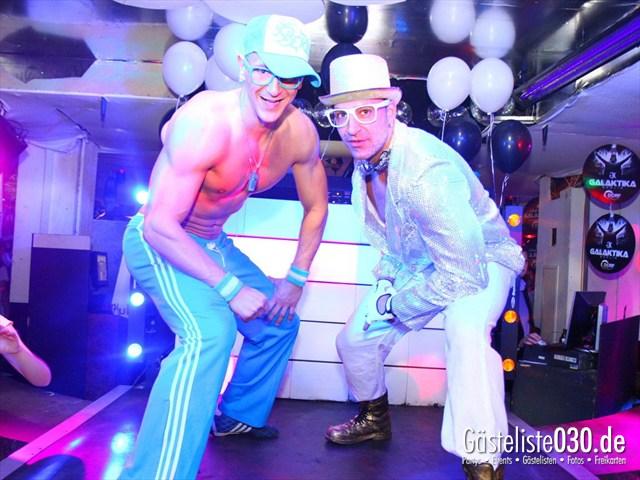 https://www.gaesteliste030.de/Partyfoto #100 Q-Dorf Berlin vom 17.12.2011