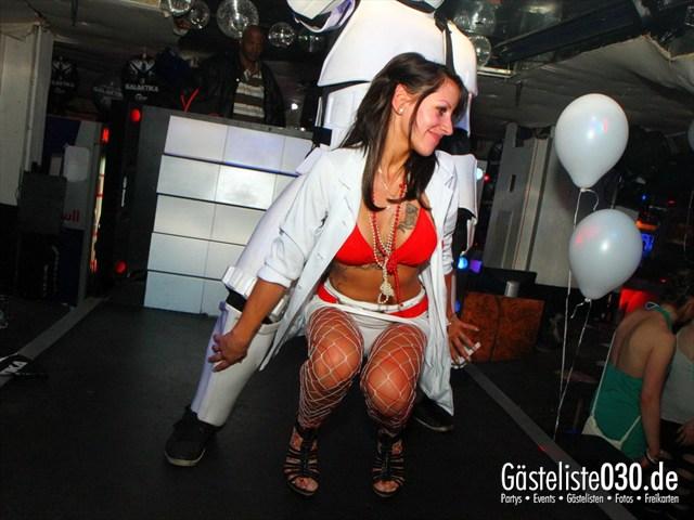 https://www.gaesteliste030.de/Partyfoto #231 Q-Dorf Berlin vom 31.03.2012