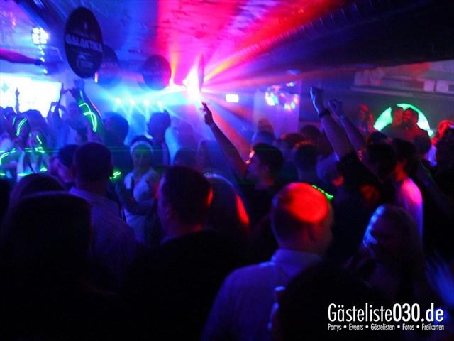 https://www.gaesteliste030.de/Partyfoto #46 Q-Dorf Berlin vom 25.02.2012