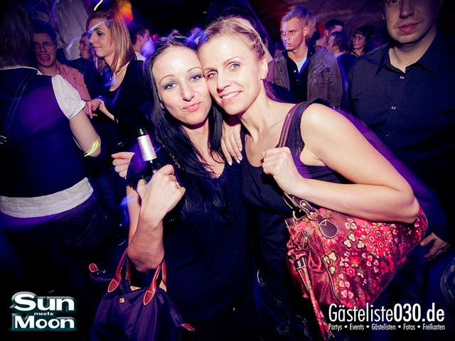 https://www.gaesteliste030.de/Partyfoto #52 Narva Lounge Berlin vom 25.02.2012