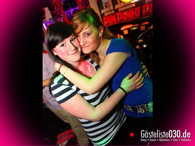 https://www.gaesteliste030.de/Partyfoto #185 Q-Dorf Berlin vom 24.02.2012