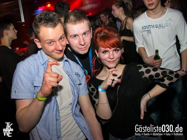 https://www.gaesteliste030.de/Partyfoto #208 Fritzclub Berlin vom 09.04.2012