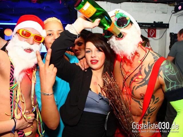 https://www.gaesteliste030.de/Partyfoto #1 Q-Dorf Berlin vom 14.12.2011
